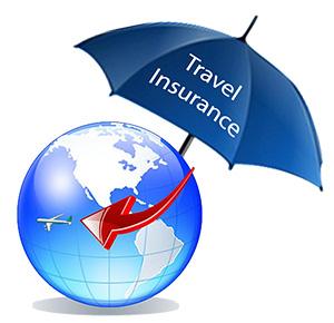 صدور آنی بیمه مسافرتی