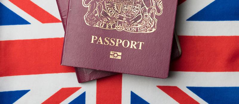 اخذ وقت سفارت انگلیس